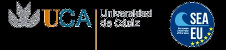 Universidad de Cádiz - European University of the Seas